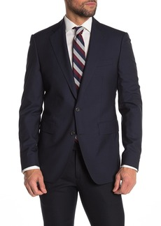Thomas Pink CF Albert Wool Jacket
