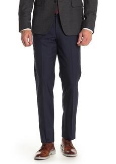 Thomas Pink CF Albert Wool Trouser