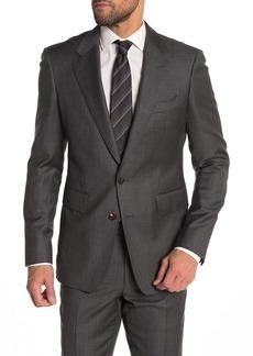 Thomas Pink CF Clarence Wool Jacket