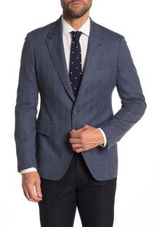 Thomas Pink Dorlan Jacket