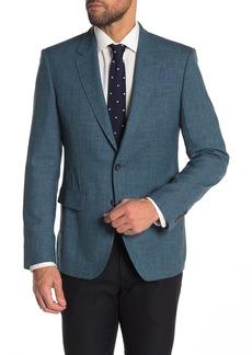Thomas Pink Edwin Jacket