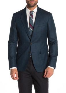 Thomas Pink Glenbourne Jacket