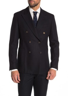 Thomas Pink Heathcliff DB Jacket