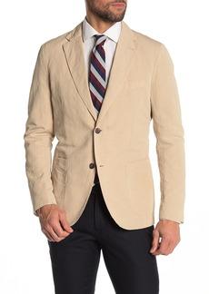 Thomas Pink Maldives Jacket