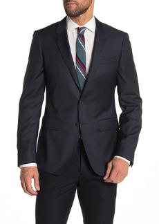 Thomas Pink SF Burford Wool Jacket