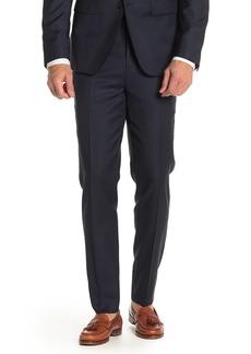 Thomas Pink SF Burford Wool Trouser
