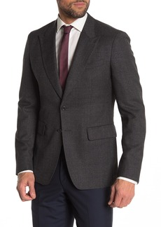 Thomas Pink SF Hale Jacket