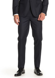 Thomas Pink SF Hamilton Wool Trouser