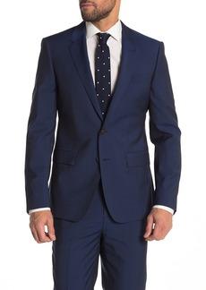 Thomas Pink SF Lytton Wool Jacket