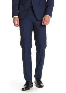 Thomas Pink SF Lytton Wool Trouser