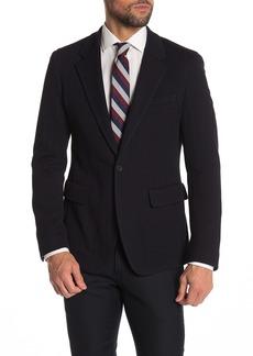Thomas Pink Stewart Jacket