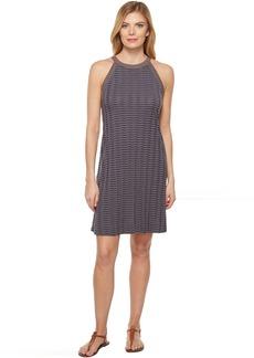 Three Dots A-Line Dress