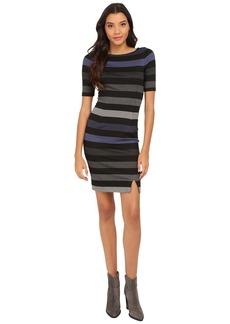 Three Dots Aviva Dress