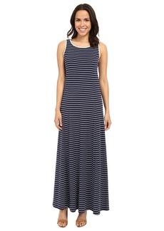 Three Dots Daisy Sleeveless Dress