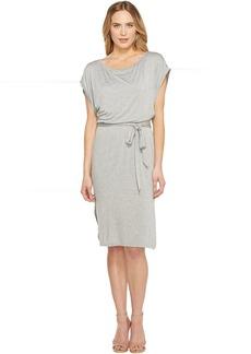 Three Dots Dolman EZ Dress