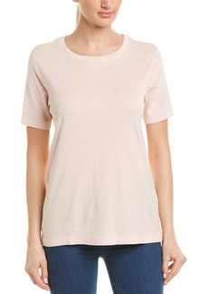 Three Dots Easy Fit T-Shirt