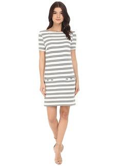 Three Dots Francoise Dress