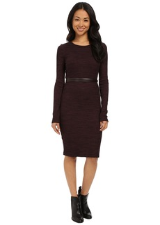 Three Dots Jennifer Dress