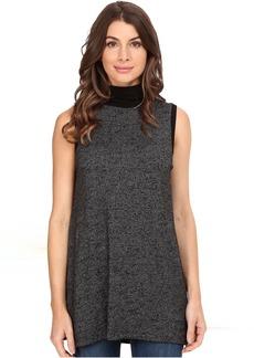 Three Dots Mckenna - Oversized Sweatshirt