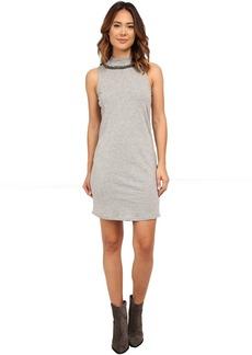 Three Dots Morgan Dress