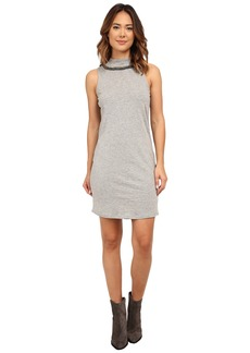 Three Dots Morgan Dress