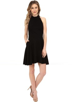 Three Dots Olivia Dress