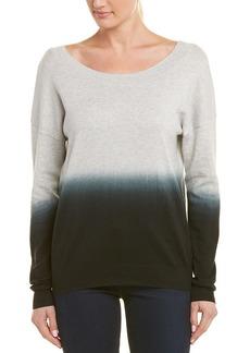 Three Dots Oralia Sweater