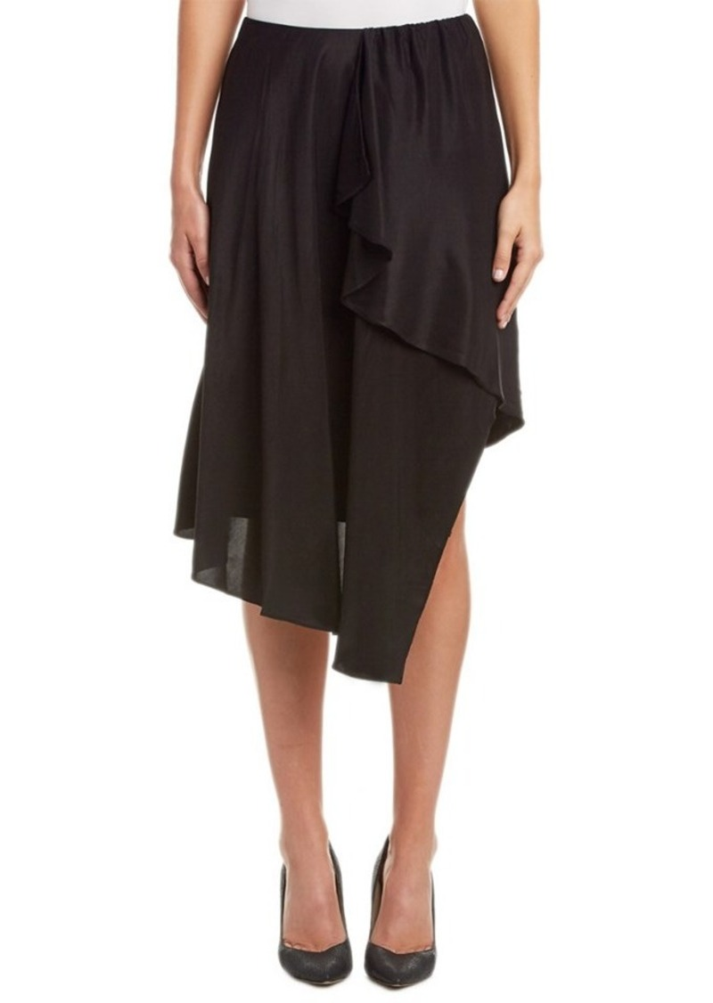 Three Dots Three Dots Sierra Skirt