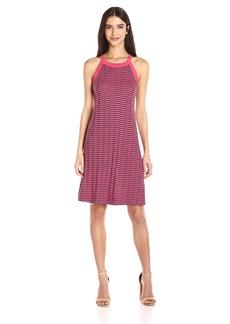 Three Dots Women's A Line Dress  M