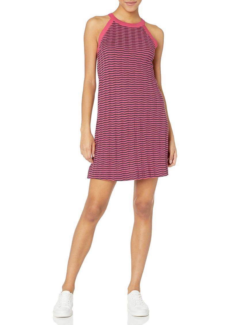 Three Dots Women's A Line Dress  S
