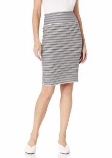 Three Dots Women's Skirt  M