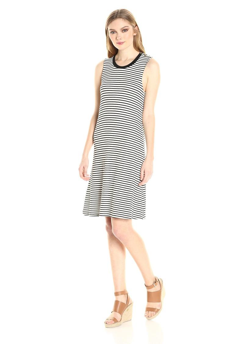 Three Dots Women's Sleeveless Dress  S