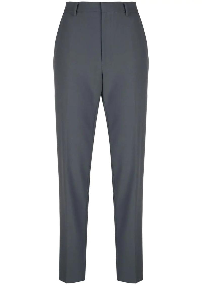 Tibi Beatle trousers