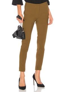 Tibi Anson Skinny Pant