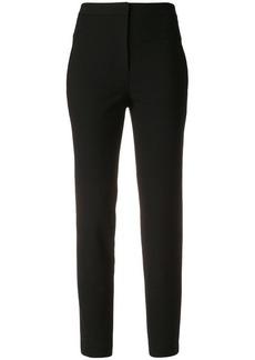 Tibi Anson trousers