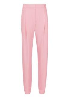 Tibi Pink Trousers