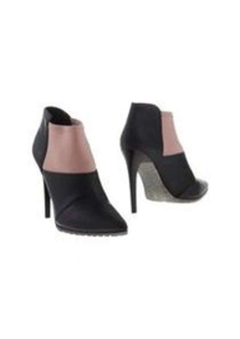 TIBI - Ankle boot
