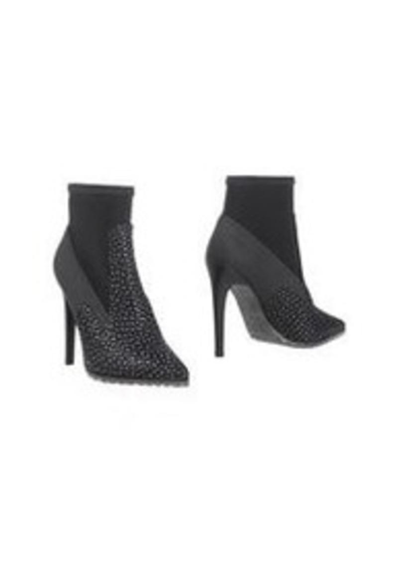 TIBI - Ankle boot