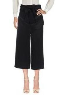 TIBI - Cropped pants & culottes