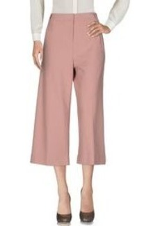 TIBI - Cropped pants & culottes