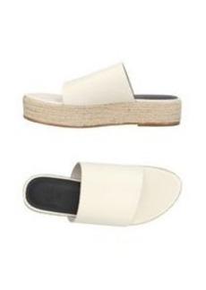 TIBI - Sandals
