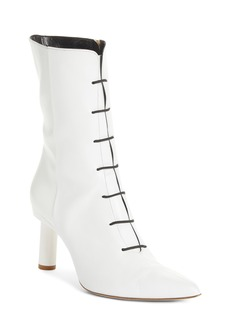 Tibi Adrian Boot (Women)