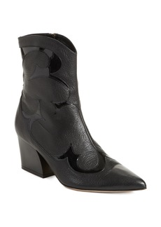 Tibi Felix Boot (Women)