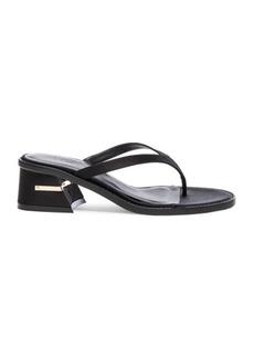 Tibi Mira Sandals
