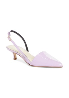 Tibi Simon Pump (Women)