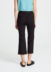 Tibi Tailored Pants