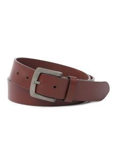 Timberland 35mm Jeans Belt