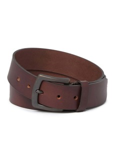 Timberland 38mm Toulou Leather Belt