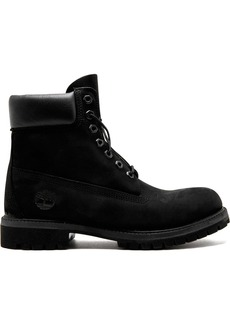 Timberland 6 In Waterproof Boot