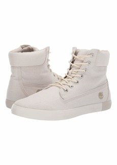 "Timberland 6"" Newport Bay Canvas"